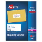 avery-white-shipping-labels-laser-inkjet-2-x-4-white-2500-box-ave95945
