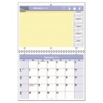 at-a-glance-quicknotes-recycled-desk-wall-calendar-11x-8-2020-aagpm5028