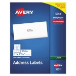 avery-self-adhesive-address-labels-for-copiers-3-300-sheets-per-box-ave5351