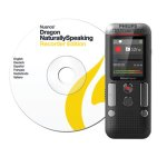 voice-tracer-2710-digital-recorder-speech-recognition-softw-8-gb-pspdvt2710