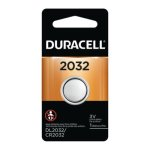 duracell-button-cell-lithium-electronics-battery-dl2032-3v-durdl2032bpk