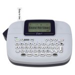 brother-p-touch-pt-h110-easy-portable-label-maker-brtpth110