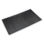 light-heavy-duty-rubber-anti-fatigue-mat-36x60-black-cwnwsct35bk
