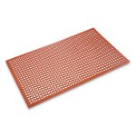 crown-heavy-duty-anti-fatigue-mat-rubber-36-x-60-terra-cotta-cwnwsct35tc