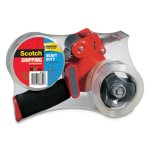 scotch-tape-dispenser-w-2-rolls-of-tape-188-x-546-yds-mmm38502st