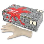 memphis-industrial-grade-chlorinated-gloves-white-large-100-gloves-mpg5060l