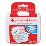 red-cross-mini-first-aid-to-go-kit-12-piece-kit-plastic-case-each-joj8295