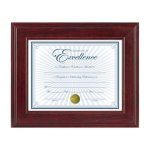 executive-document-photo-frame-wood-8-1-2-x-11-mahogany-daxn15787nt