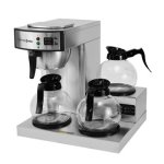 coffee-pro-three-burner-low-profile-institutional-coffee-maker-ogfcprlg