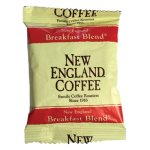 new-england-coffee-coffee-portion-packs-breakfast-blend-24-box-ncf026260