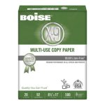 boise-x9-multi-use-copy-paper-8-1-2-x-11-20lb-white-5000-sheets-casox9001