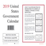 unicor-7530016649501-monthly-wall-calendar-9-x-11-2020-10-pack-ucr6649501