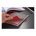 black-n-red-flexible-notebook-11-3-4-x-8-3-8-black-red-cover-jdk400110478