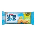 kelloggs-nutri-grain-cereal-bars-apple-cinnamon-indv-wrapped-13oz-bar-16-box-keb35645