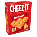 cheez-it-baked-snack-crackers-original-48-oz-box-1-each-keb827695