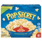 pop-secret-microwave-popcorn-extra-butter-35-oz-bags-6-bags-box-dfd16686