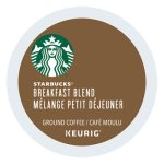 starbucks-breakfast-blend-k-cups-light-roast-24-k-cups-sbk011067984