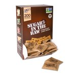 sugar-in-the-raw-unrefined-sugar-02-oz-200-packets-smu00319