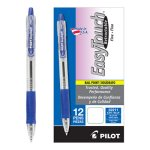 pilot-easytouch-ballpoint-retractable-pen-blue-ink-fine-dozen-pil32211