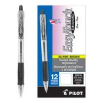 pilot-easytouch-ballpoint-retractable-pen-black-ink-fine-dozen-pil32210