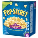 pop-secret-microwave-popcorn-movie-theatre-butter-12-175-oz-bags-dfd28783