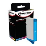 innovera-d972an-compatible-reman-cd972an-920xl-ink-cyan-ivrd972anc
