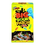 sour-patch-fruit-flavored-candy-grab-and-go-240-pieces-box-cdb43147