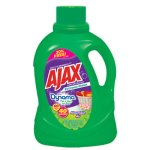 ajax-laundry-detergent-mountain-air-60-oz-6-bottles-pbcajaxx36