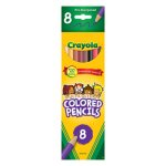 crayola-multicultural-colored-woodcase-pencils-8-assorted-colors-cyo684208