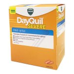 vicks-dayquil-severe-cold-flu-caplets-25-packet-box-pfybxdxsv25