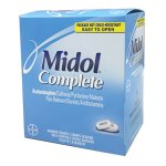 midol-menstrual-complete-caplets-two-pack-30-packs-box-pfybxmd30