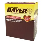 bayer-aspirin-tablets-50-packet-box-pfybxbg50