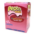 pepto-bismol-tablets-25-single-dose-packet-box-pfybxpb25