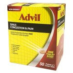 advil-congestion-relief-50-single-dose-packet-boxpfi019901