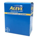 aleve-pain-reliever-tablets-50-packet-box-pfybxal50