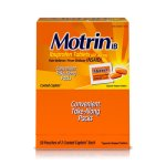 motrin-ib-ibuprofen-tablets-50-two-tablet-packets-box-joj48152