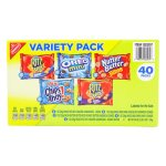 nabisco-mini-snack-packs-1-oz-variety-pack-40-per-carton-nfg1284253