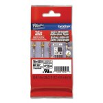 brother-extra-strength-adhesive-labeling-tape-1-2w-black-on-white-brttzes231