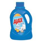 ajax-stain-be-gone-laundry-detergent-lemon-linen-60-oz-bottle-pbcajaxx41ea