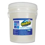 odoban-concentrate-odor-eliminator-and-disinfectant-1-each-odo9117625g