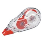 universal-correction-tape-dispenser-non-refillable-10-dispensers-unv75616