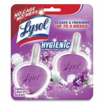 lysol-brand-no-mess-auto-toilet-bowl-cleaner-lavender-pack-of-2-rac83722