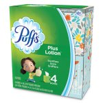 puffs-plus-lotion-facial-tissue-white-1-ply-24-boxes-pgc34899ct