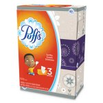 puffs-facial-tissue-2-ply-air-fluffed-white-3-boxes-pgc87615pk