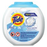 tide-free-gentle-liquid-laundry-detergent-pods-288-pods-pgc89892ct