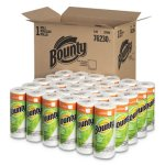 bounty-paper-towels-36-sheets-per-roll-102-x-11-white-30-rolls-pgc76230