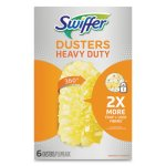 swiffer-360-dusters-refill-dust-lock-fiber-yellow-6-box-pgc21620bx
