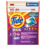 tide-liquid-laundry-detergent-pods-spring-meadow-140-pods-pgc93127ct