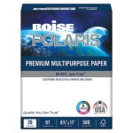 boise-copy-paper-8-1-2-x-11-20lb-white-5-000-sheets-per-carton-caspol8511