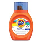 tide-laundry-detergent-plus-bleach-alternative-6-bottles-pgc13784
